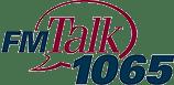 fm-talk-1065