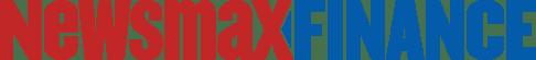 logo-nmf