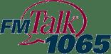 WAVH-FM_Talk_logo